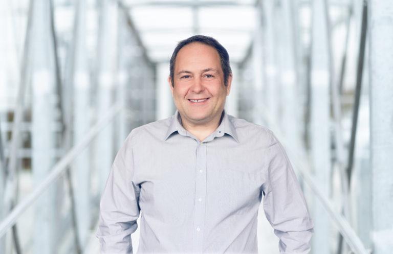 Christian Garuzzi