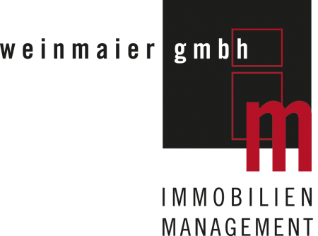 Logo Weinmaier GmbH